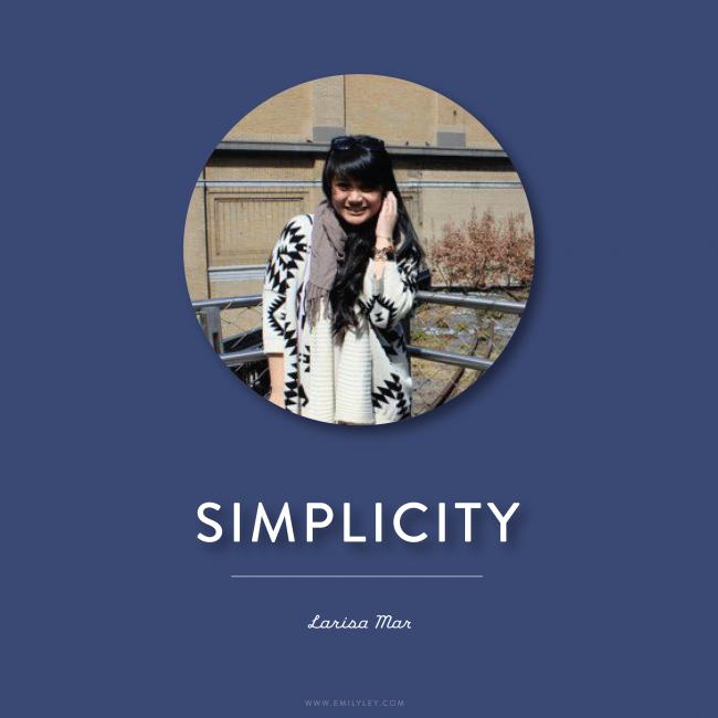 Simplicity_Mar-01