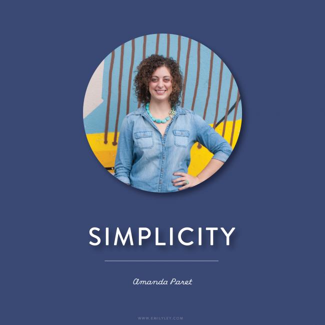Simplicity_Amanda Paret-01