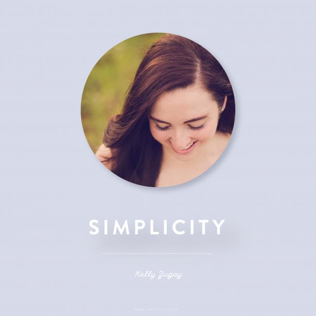 Simplicity_Kelly-01