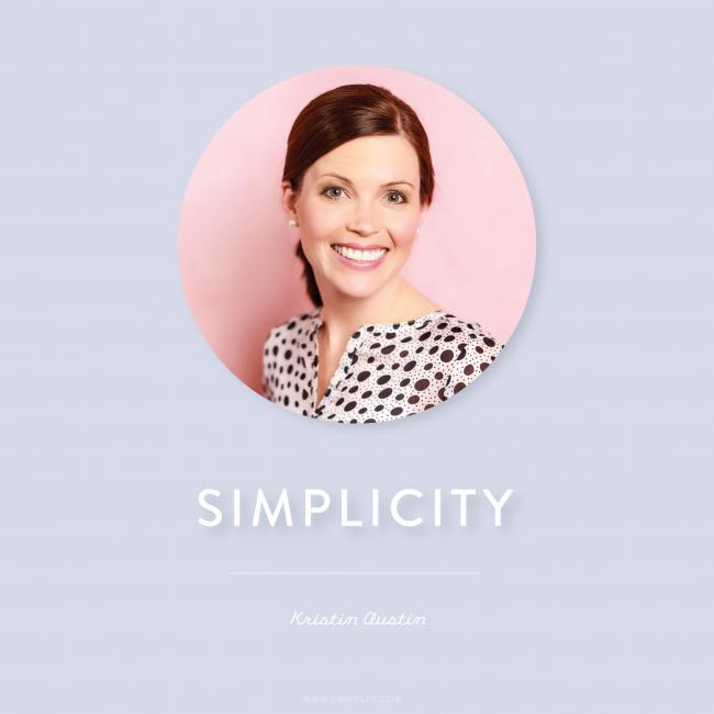 Simplicity_Graphic_Austin-01