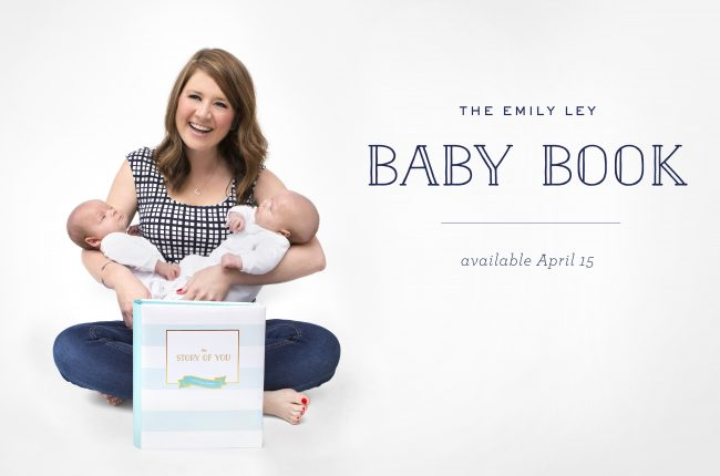 BabyBook-01