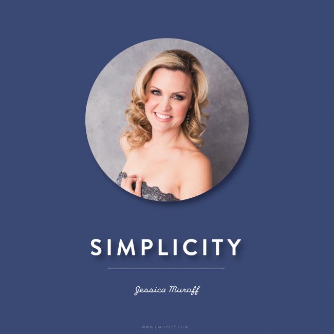 Simplicity_Muroff-01