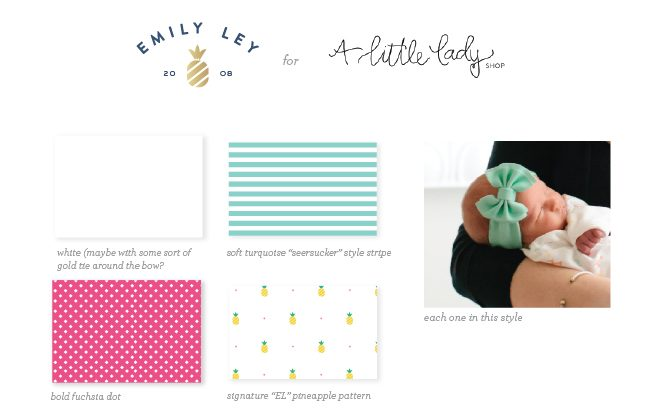 Emily-Ley-for-a-Little-Lady-Shop
