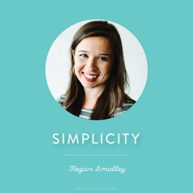 Megan-Smalley-Headshot-Graphic
