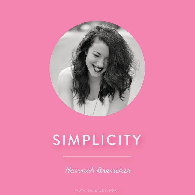 _simplicityseries_headshotgraphic