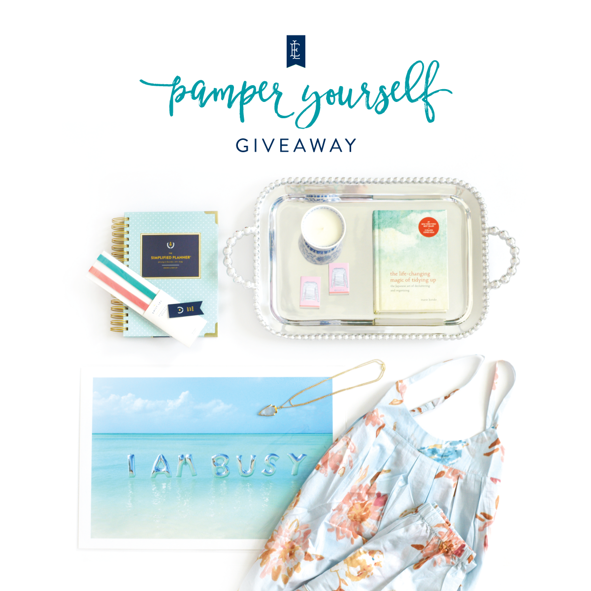 12-7-2-Pamper-Yourself-Giveaway.png