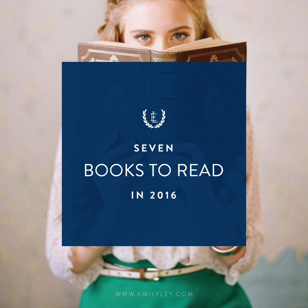 Books-to-Read-in-2016.png