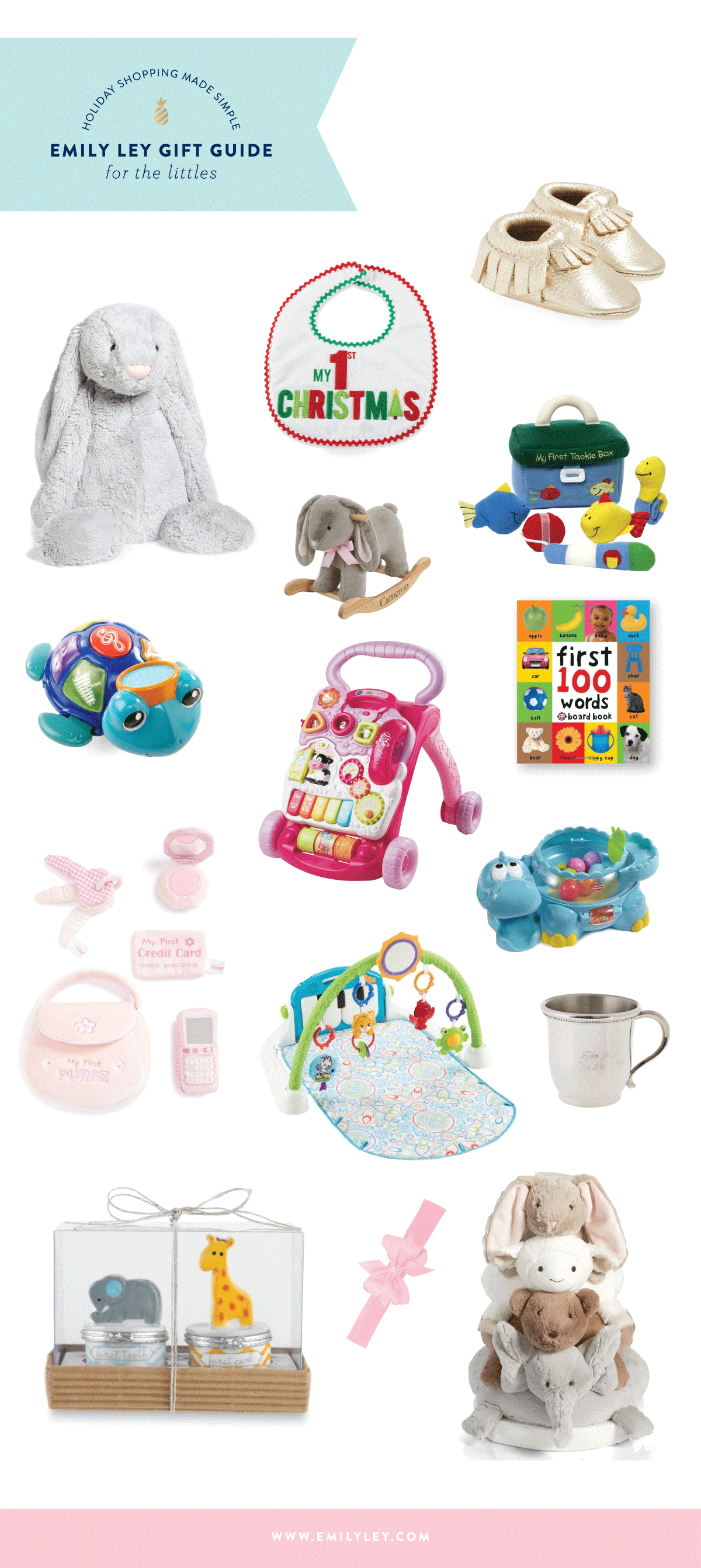 Emily-Ley-Gift-Guide-Babies.png