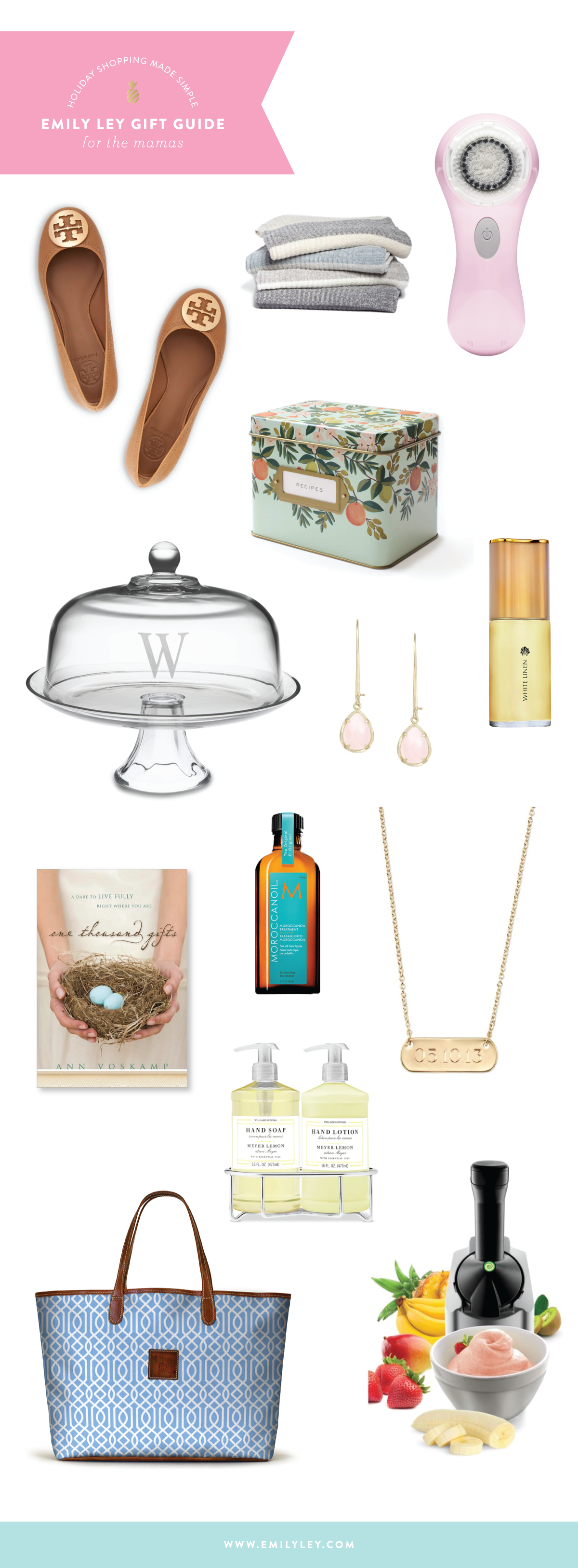 Emily-Ley-Gift-Guide-Mamas.png