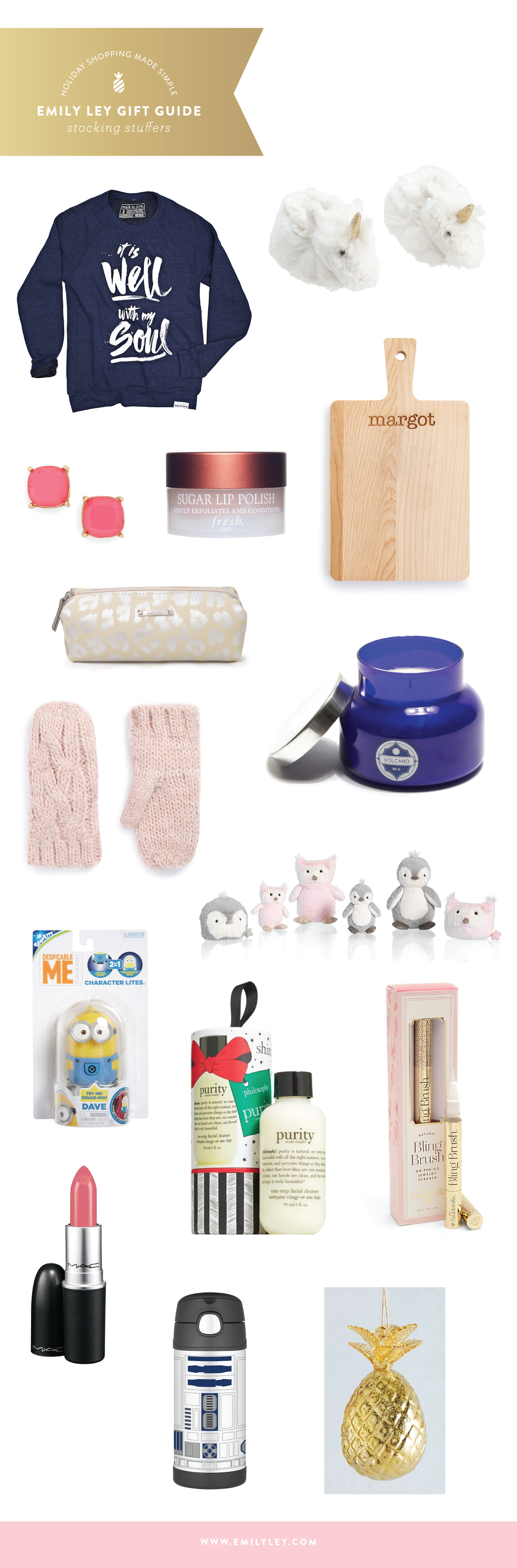 Emily-Ley-Gift-Guide-Stocking-Stuffers-2.png