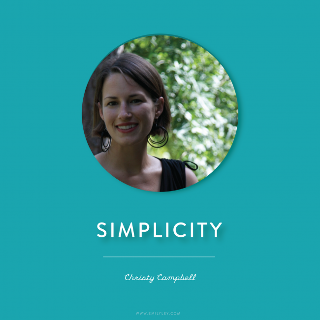 Simplicity_Graphic-Template-01-650x650_c8cd8e71-6a19-4d33-949e-046d34303946.png