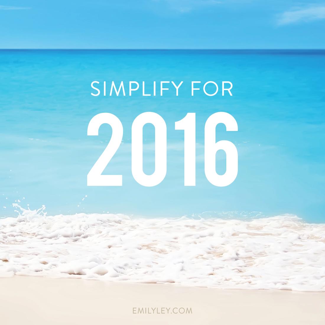 Simplifyfor2016_EmilyLey.png