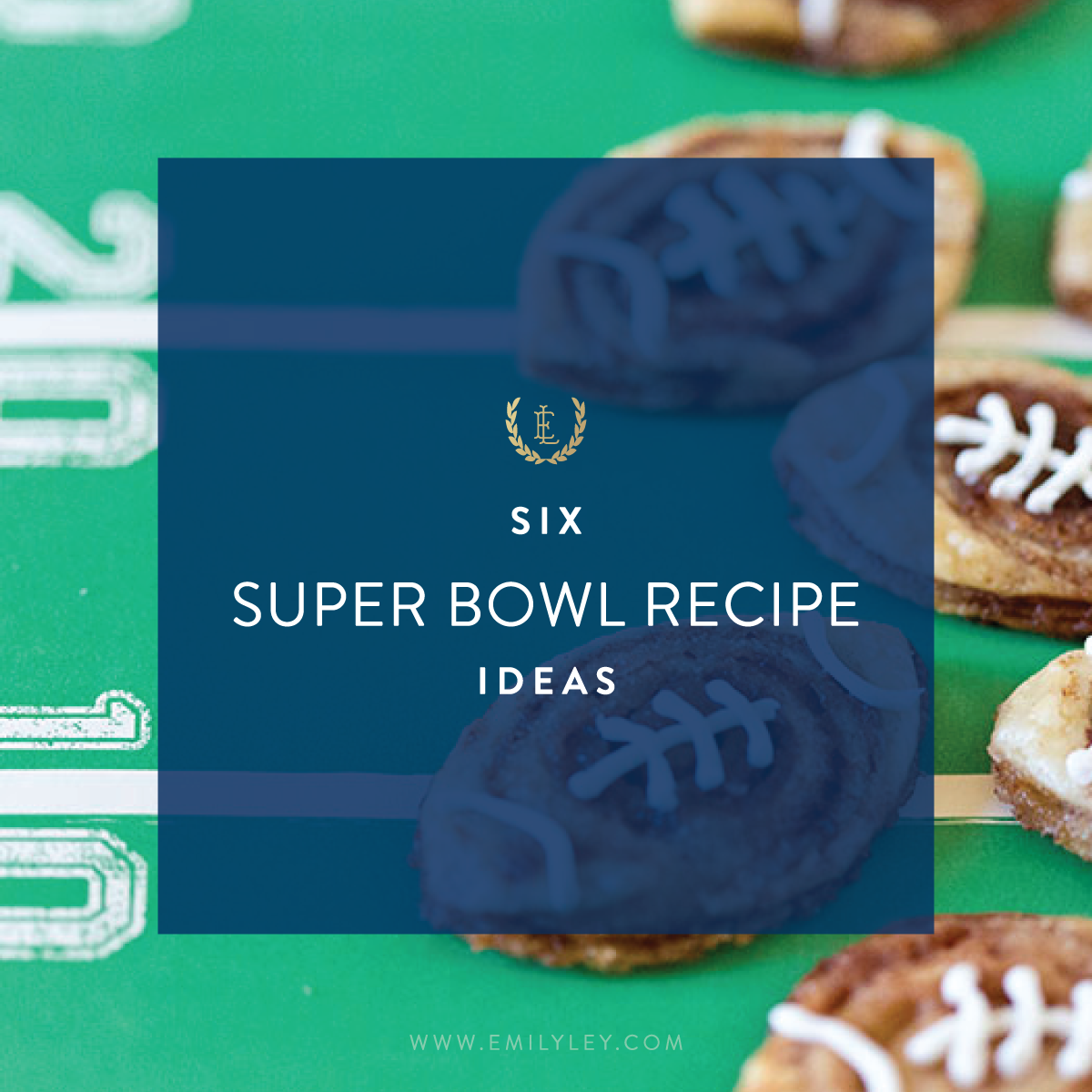 Super-Bowl-Recipes.png