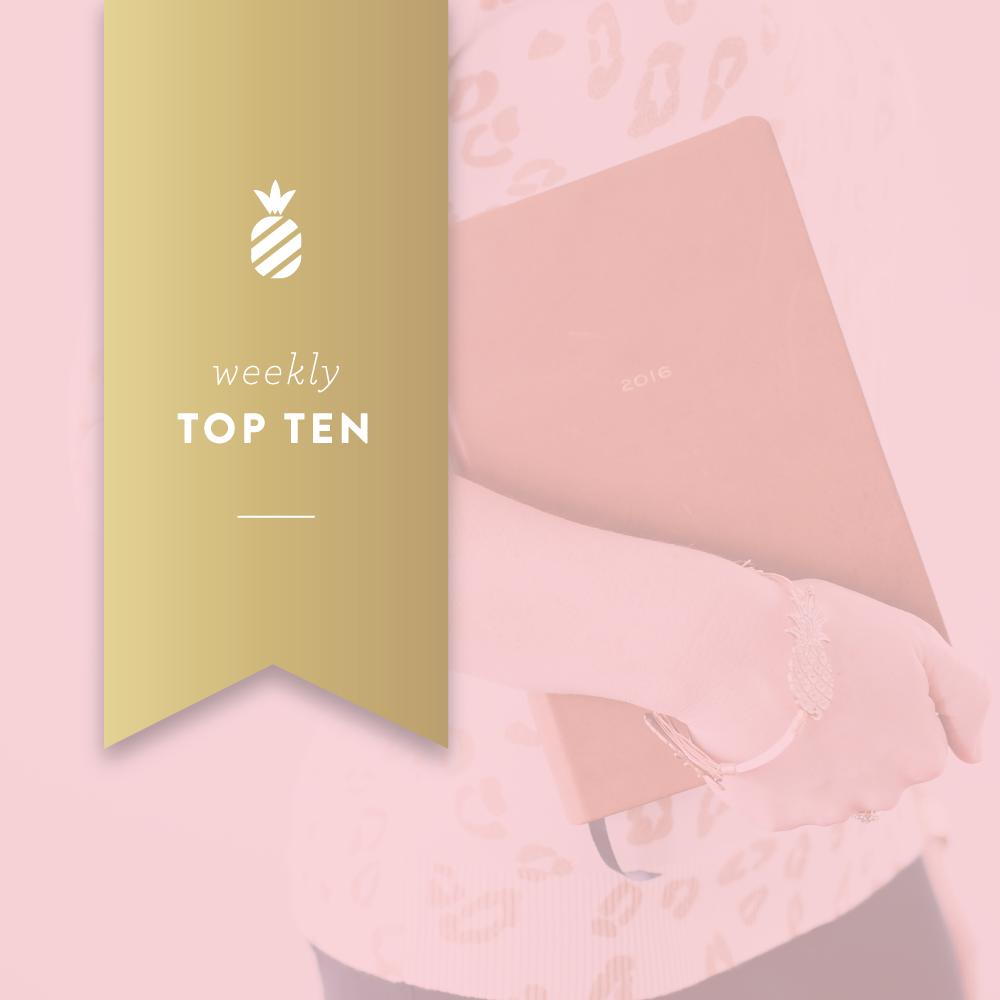 Top-Ten-January-8-2016.png