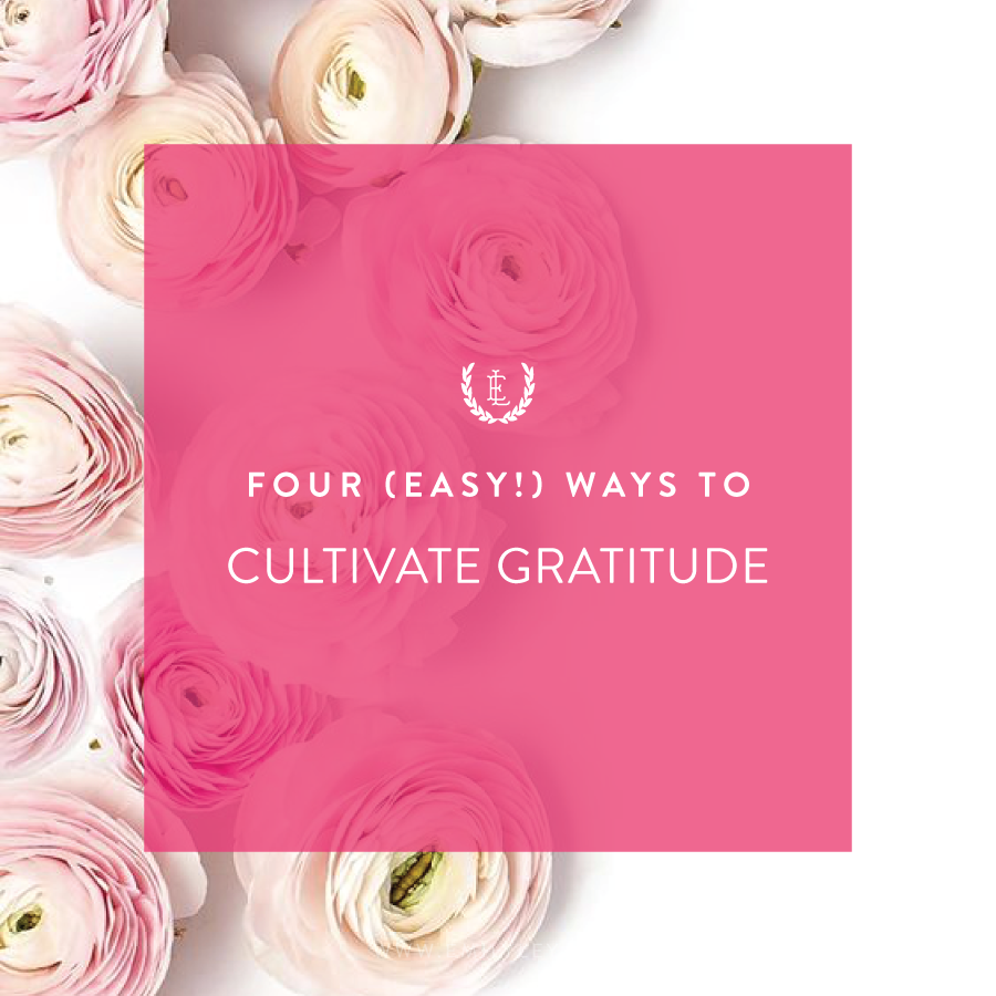 Cultivate-Gratitude-2