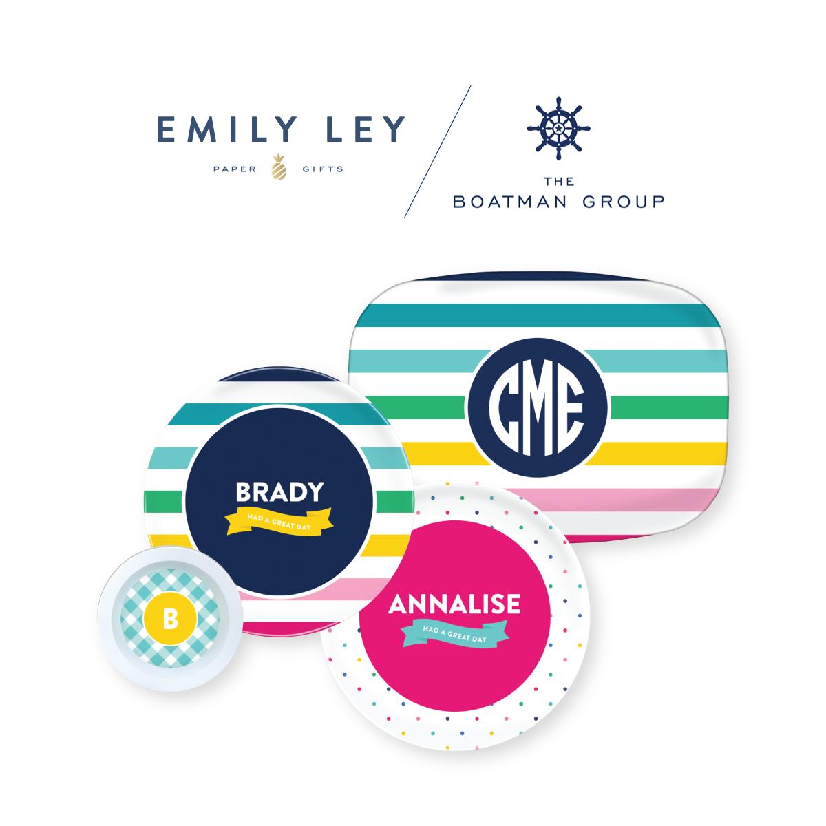 ELxBG-Logos2