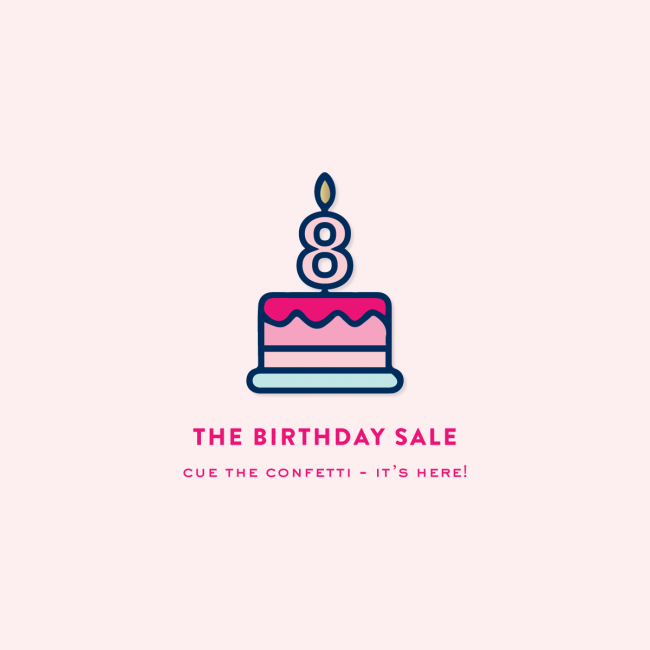 6-10-Birthday-Sale