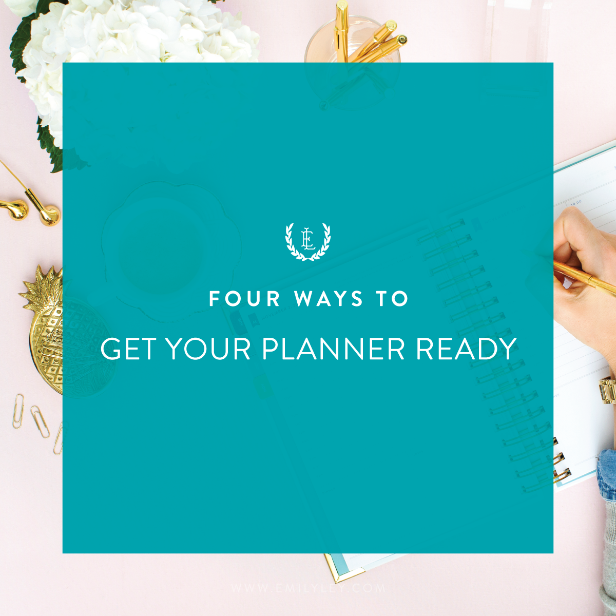 Planner-Ready