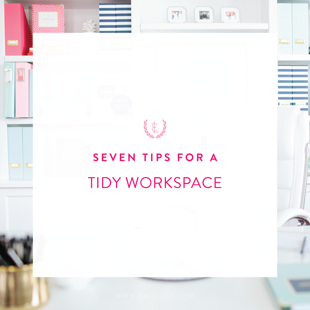 tidy-workspace