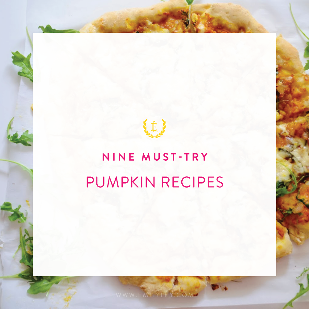 pumpkin-recipes-2