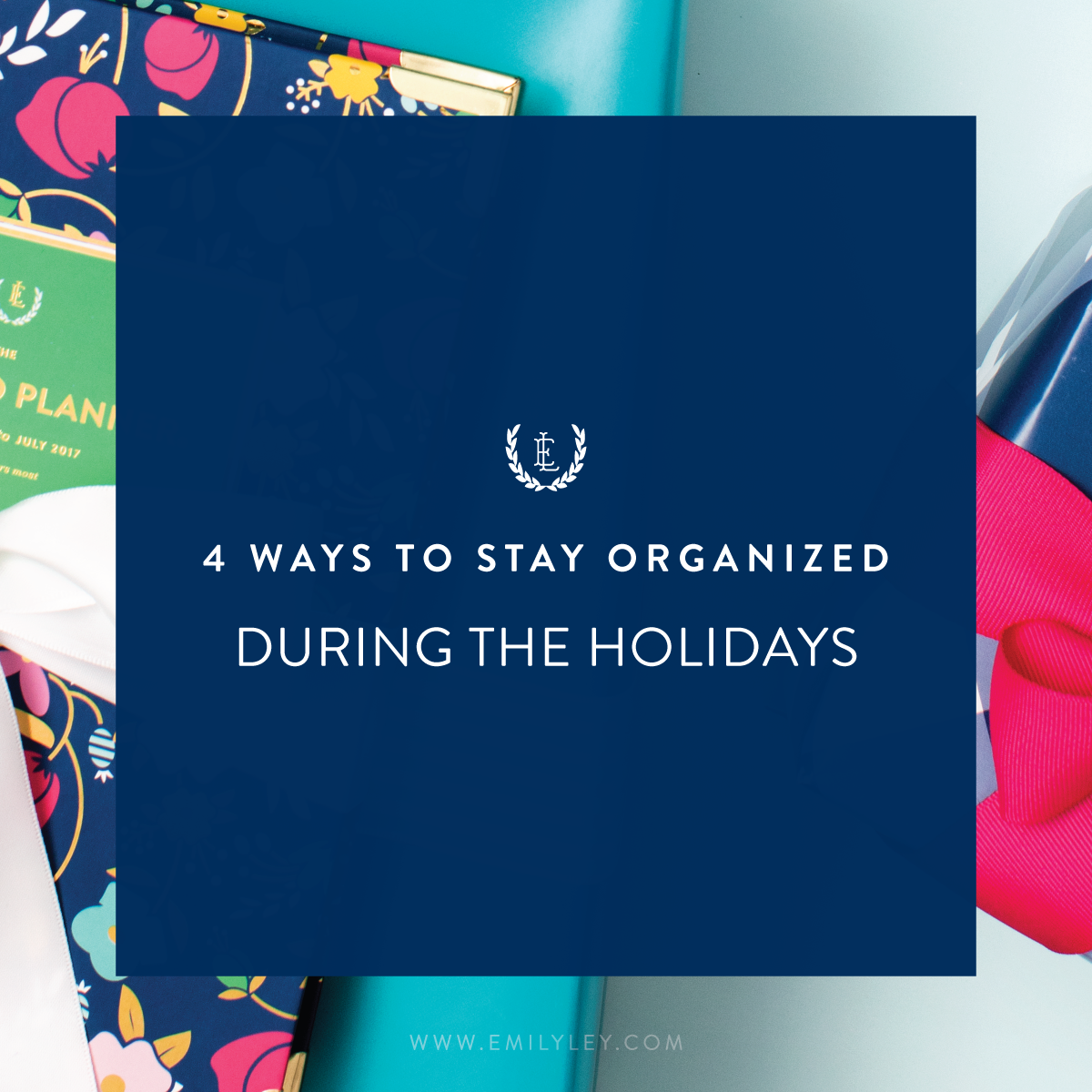 organized-holidays